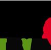 TerVez2 Vasútforgalmi Szimulátor logo